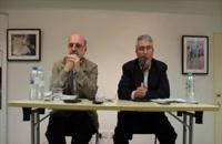 سخنرانی فسون و فسانه دکتر عیدالکریم سروش قسمت دوم
