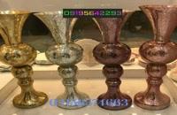 آبکاری پاششی فانتاکروم 02156574663 ایلیاکالر