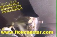 محلول آبکاری /02156571497/فانتاکروم پاششی