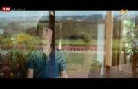 فیلم سینمایی بازگشت پسر ها