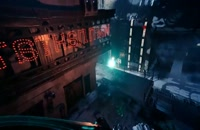 دانلود بازی Ghostrunner در ویجی دی ال