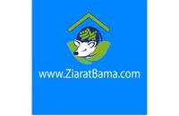 جاذبه های گردشگری شهر مشهد - مرکز تخصصی رزرواسیون هتل های تخفیف دار کشور - www.ziaratbama.com    توریستی