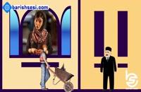 داستان بنای شهرداری تبریز-میدان ساعات تبریز