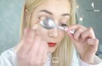 ترفندهای آرایشی 3 | میکاپ ویدئو