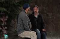 طنز جالب مهران مدیری-فلزیاب-طلایاب-گنج یاب-09917579020