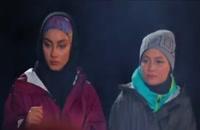 دانلود کامل قسمت یازدهم مسابقه رالی ایرانی 2