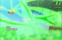 کارتون pokemon xy قسمت 8 | کارتون