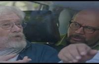 سریال هیولا قسمت 19 (کامل)(قانونی) سریال هیولا قسمت نوزدهم-دانلود قانونی