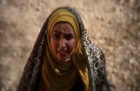 دانلود کامل فیلم پینوکیو عامو سردار و ریسلی