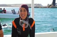 دانلود قسمت هشتم  مسابقه رالی ایرانی 2