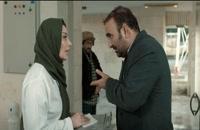 """فیلم  ایرانی""""""""من دیوانه نیستم"""""""" کامل"""