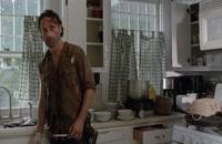 قسمت 11 فصل چهارم سریال The Walking Dead