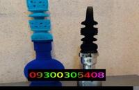 تولید دستگاه مخملپاش/پودر مخمل 09387400338