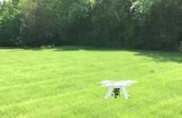 کوادکوپتر حرفه ای Mjx Bugs 3 Pro دارای GPS/ایستگاه پرواز